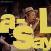 News : FLYING KIDS new MV公開&メディア出演情報