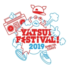 Live : 6.16@ヤツイフェス2019