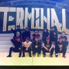 News : Doberman Infinity ツアー最終公演の模様が放送されます!!