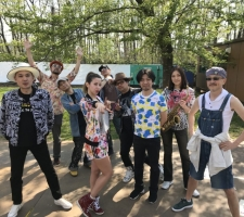 News : Flying Kids 結成30周年記念東阪ライブ開催が決定!