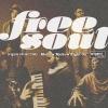 RELEASE : Free Soul