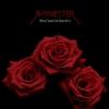 Works : RHYMESTER ニューアルバムに DJ JIN との共同プロデュースで参加!