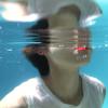 Works : YOSHIKA ニューアルバムにプロデュースで参加!