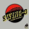 RELEASE : SWING-Oの未公開Remix音源がレコード化!