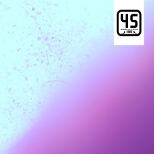 Release : 『空想旅行音楽』シリーズ第6弾を配信リリースしました(5.25.2021)