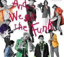 News : FLYING KIDSニューアルバムを8月5日にリリース!!