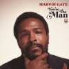 "Release : Marvin Gayeの幻のアルバム""You're The Man""日本盤に解説を書きました"