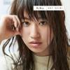 """Works : 當山ミレイ1st Album""""My Way""""にSWING-Oプロデュース楽曲収録"""