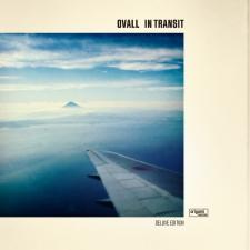 News : 活動再開したOvallの4年ぶりの新譜にSWING-O remix収録