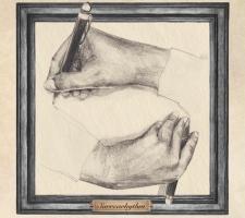 Release : リベラルa.k.a.岩間俊樹のセカンドアルバムに2曲提供しました!