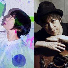 Release : あらきゆうこ&岡本定義 新曲をSWING-Oが共同プロデュース