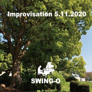 0511 Improvisation