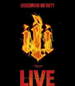 DI_Live_3