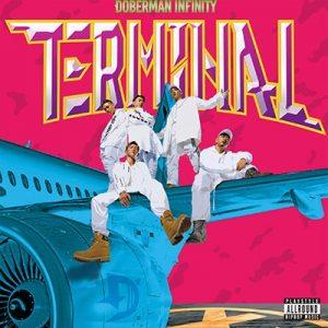 di_terminal2016