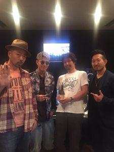 kazuki_di