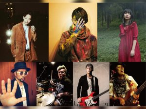 Takuya_Billboard