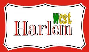 WestHarlem