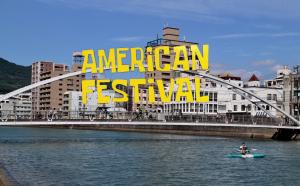 americanfestival2018